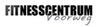 Mid_original_fitnesscentrum_voorweg_zoetermeer_logo