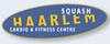 Mid_original_fitness_squash_haarlem_logo