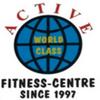Mid_original_fitness_amsterdam_zuid_activefitnesscentre_logo