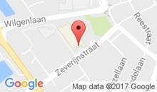 Big_staticmap