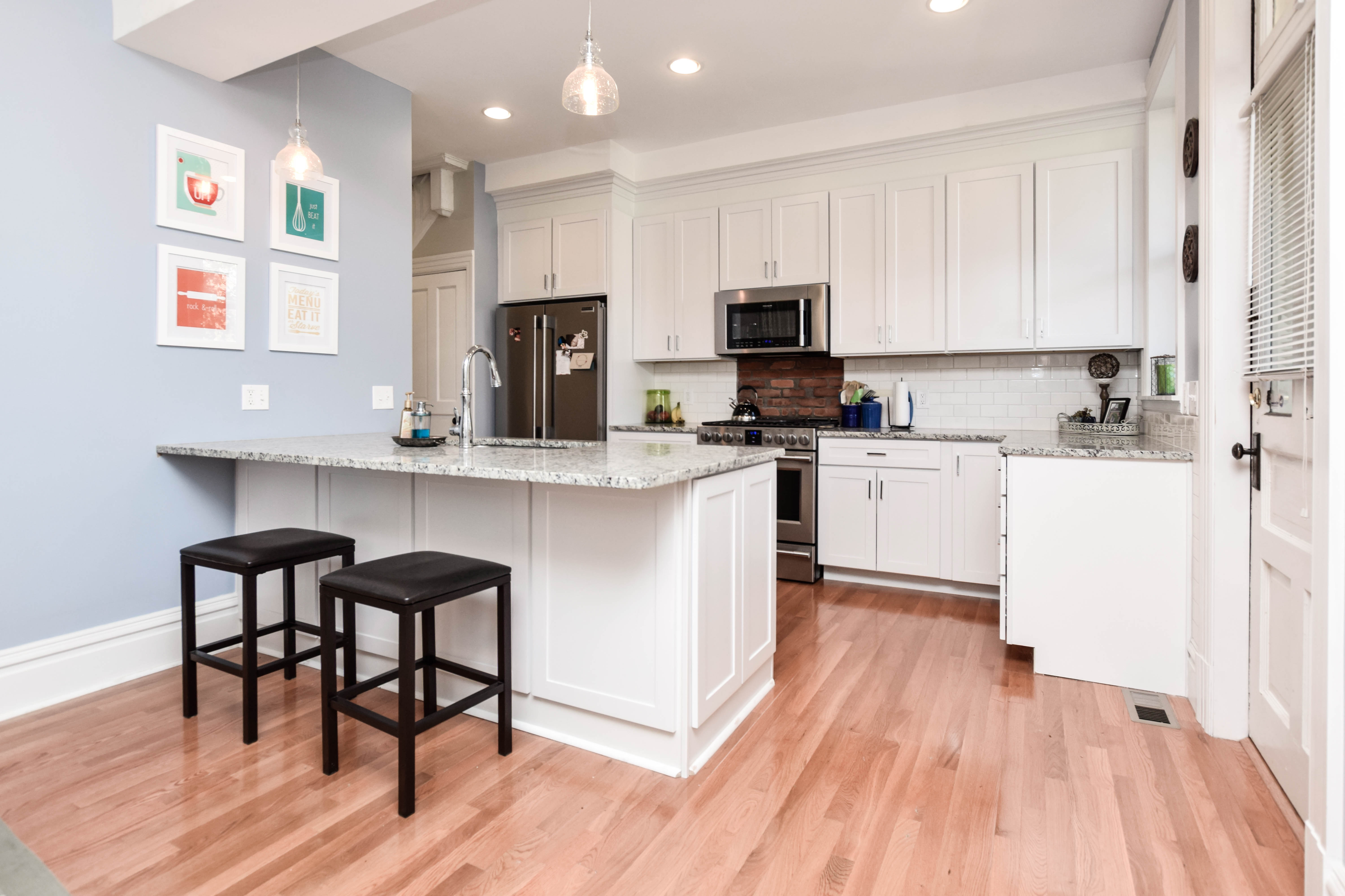 Home Buy Design St Louis Home Renovations