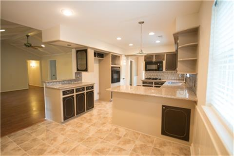 ... Areas Of Houston, Missouri City And Richmond. We Love The Variety Of  Options Available In Reconfiguring A Floor Plan, As Well As Material  Selections.