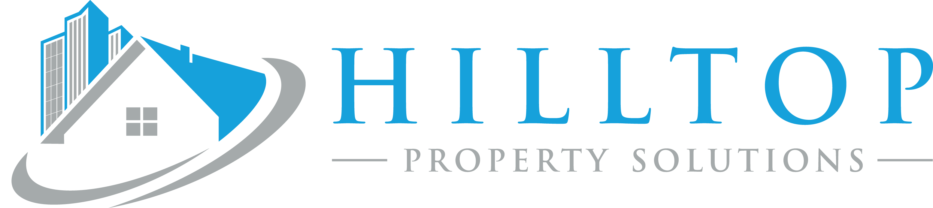 Hilltop Property Solutions Master