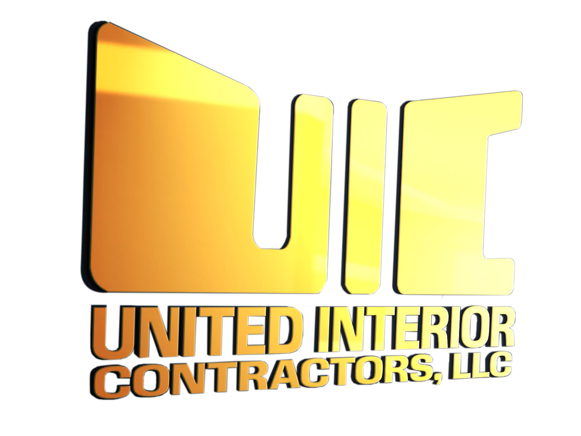 About Us. United Interior Contractors ...