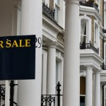 What-to-Consider-when-Selling-Your-Property-to-a-Property-Management-Company-1