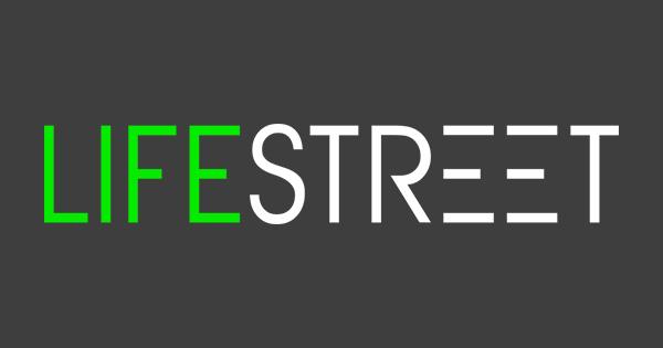 Lifestreet