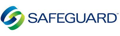 Safeguard3