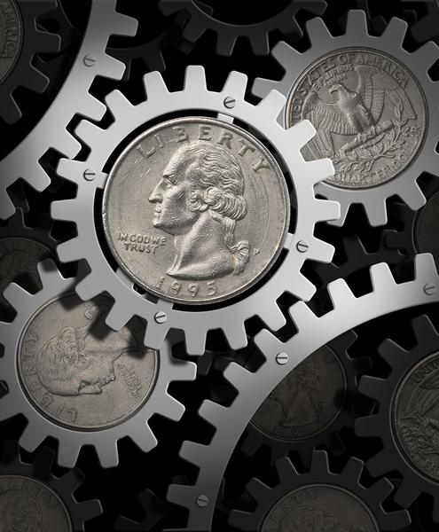 Banking & Debt Finance