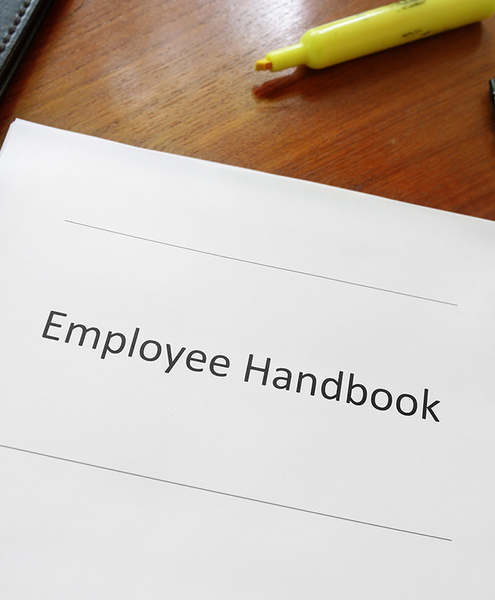 Employment Compensation & Benefits