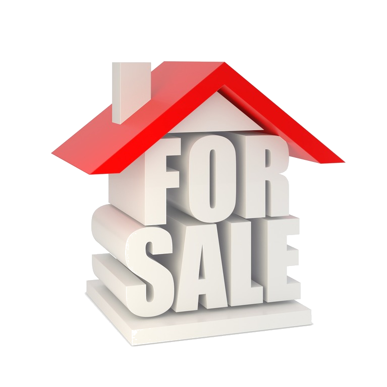 owner financed properties are not as hard to come by if you know what to look for weu0027ve made it our specialty to locate and negotiate owner financed