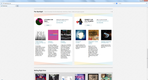 Featured-on-Bandcamp-500