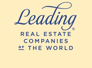 Allen Tate is a founding member of Leading Real Estate Companies of the World.