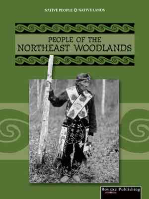 People of The Northeastern Woodlands