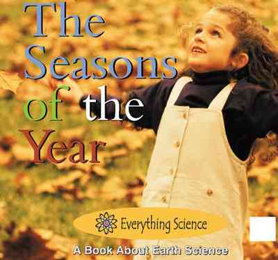 The Seasons of The Year