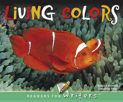 Living Colors