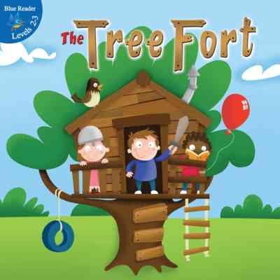 The Tree Fort