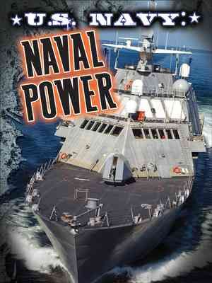 U.S. Navy: Naval Power
