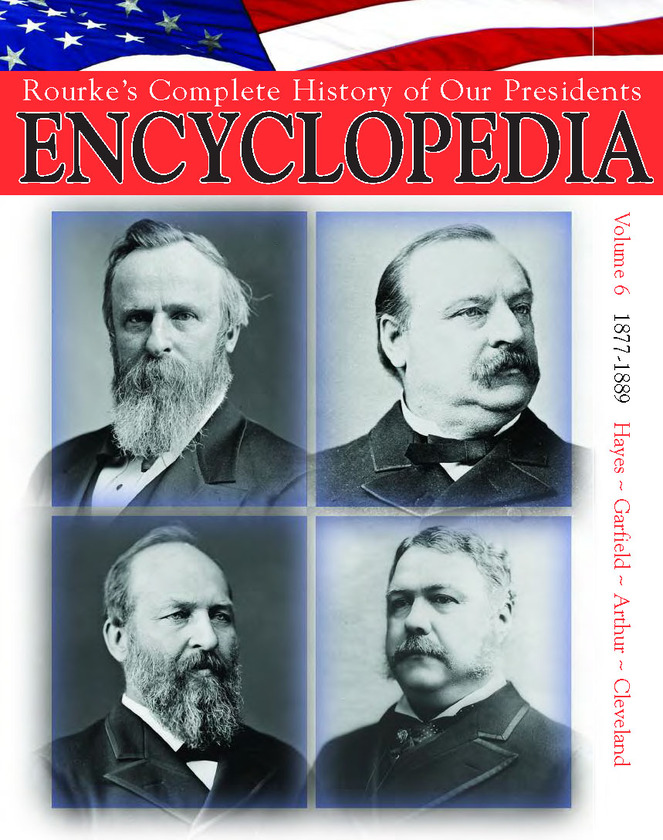 President Encyclopedia 1877-1889