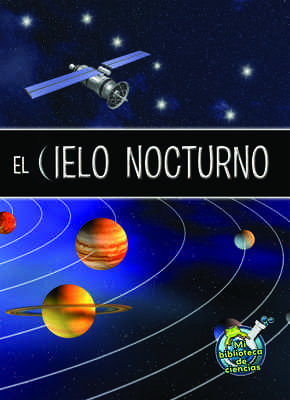 El cielo nocturno (The Night Sky)