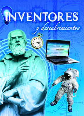 Inventores y descubrimientos (Inventors and Discoveries)