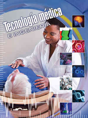 Tecnología médica e ingeniería (Medical Technology and Engineering)