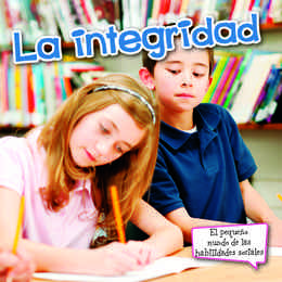 La integridad (Integrity)