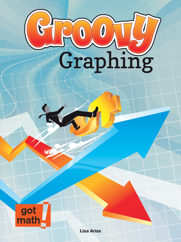 Groovy Graphing