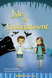 Isle of Enchantment