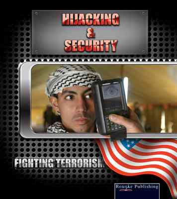 Hijacking and Airline Security