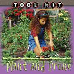 Plant and Prune