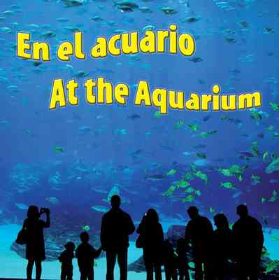 En El Acuario  (At The Aquarium)