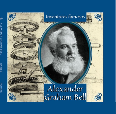 a biography of the life and inventions of alexander g bells Alexander graham bell, the man behind the invention of the telephone, was a famous scientist and inventor let us take a look at the life of this brilliant innovator in this alexander graham bell biography.