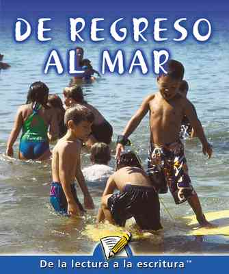 De Regreso Al Mar (Back To The Sea)