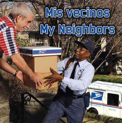 Mis Vecinos  (My Neighbors)