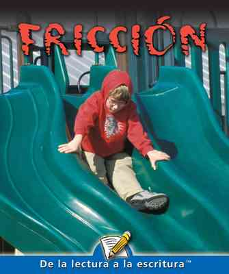 Friccion (Friction)