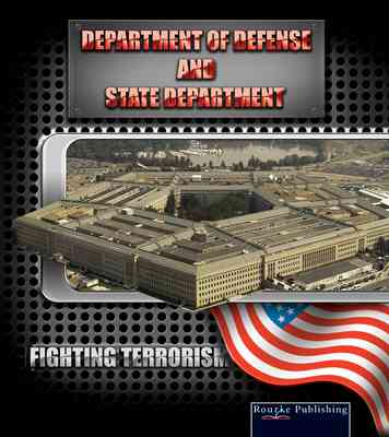 Department of Defense and The State Department