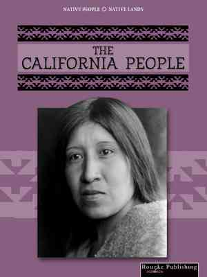 The California People