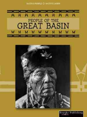 People of The Great Basin