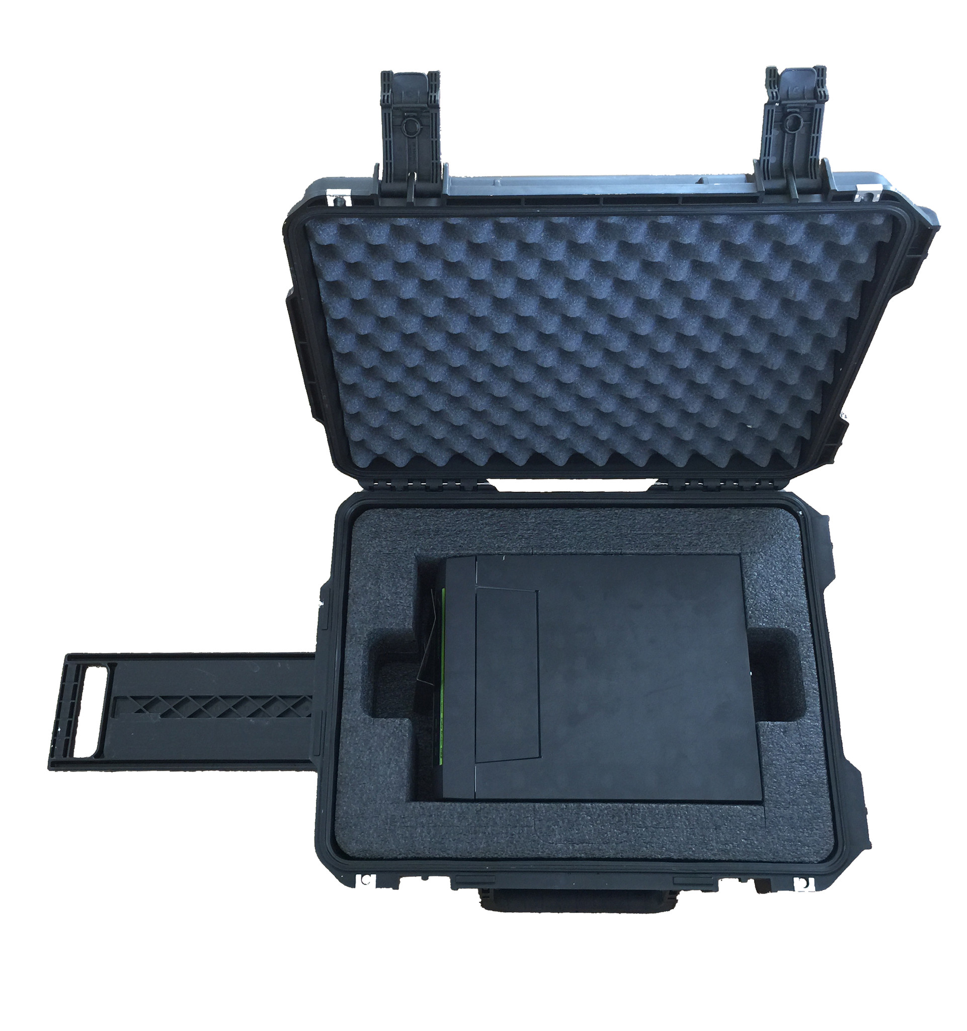 Printer Travel Case