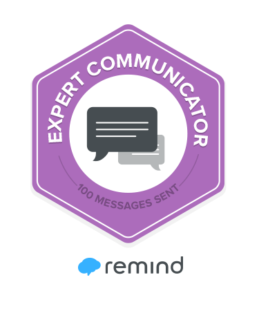 http://s3.amazonaws.com/remind101-marketing/badges/expert-communicator.png