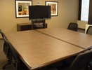 Temecula office pic3