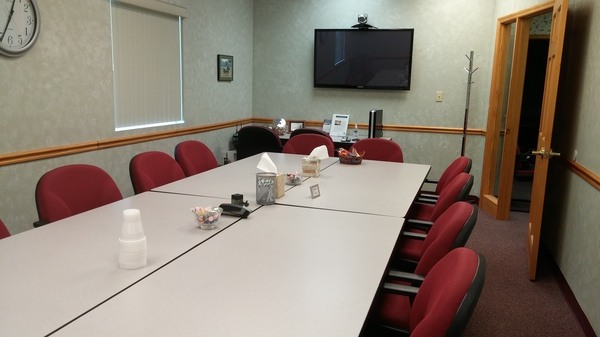 Video Conference Room Rental Results For Albany Ny 12203 Us