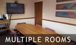 Dayton videoconferencing location in ohio