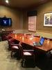 Brcrconference room