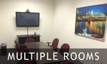 West chester videoconferencing location in ohio