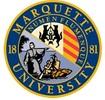Marquette seal1