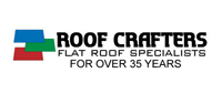 Website for Roof Crafters, Inc.