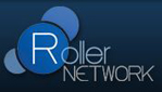Website for Roller Network, LLC