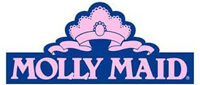 Website for Molly Maid of Reno Sparks