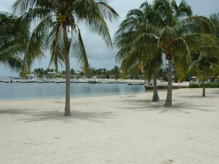 Kaibo Phase 2 A4, Grand Cayman